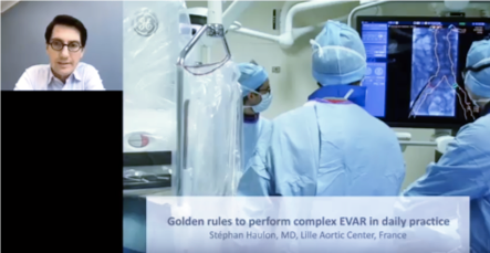 product-product-categories-Interventional - 2016-evar_video1.jpg